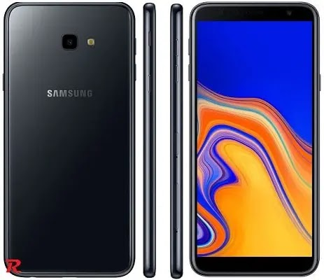 سعر ومواصفات Samsung J4 Plus-مميزات وعيوب سامسونج جي4 بلس