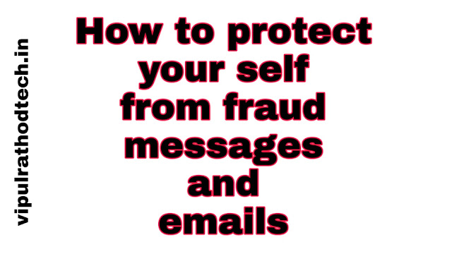 email,phishing email,email fraud,email scams,protect from phishing email scam,fraud,how safe gmail from fraud mail,phishing emails,email scam,fraud email,apple fraud email,email phishing,gmail,how to protect yourself against fraud on ebay,email messages,messages,spam emails,how to protect yourself from phishing scam,fraud (quotation subject),phishing email awareness