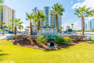 Tidewater Condos For Sale and Vacation Rentals, Orange Beach Alabama Real Estate