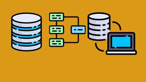 Business Data Analyst:Excel/VBA/Macros/PowerQuery/PowerPivot [Free Online Course] - TechCracked