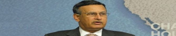 Pakistan Should Apologise To Bangladesh For Army 'Genocide' In 1971, Says Husain Haqqani
