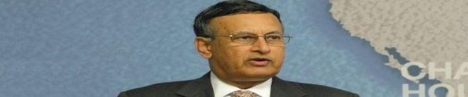 Pakistan Should Apologise To Bangladesh For Army 'Genocide' In 1971, Says Husain Haqqani