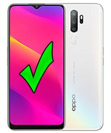 oppo-a5-2020-ijabyat