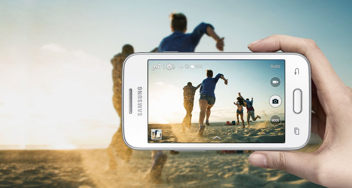 Cách quay video bằng điện thoại đẹp như phim điện ảnh