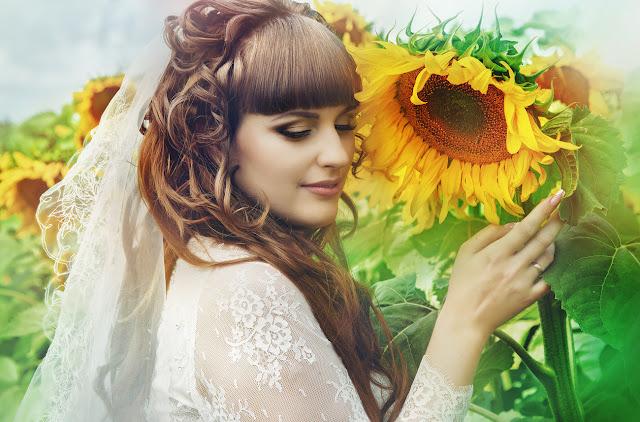 свадьба, церемония, традиции, традиции свадебные, церемония свадебная, церемония брачная, обряды, обряды свадебные, традиции свадебные, традиции русские, традиции славянские, жених, невеста, выкуп невесты, свидетели, развлечения на свадьбе, поезд свадебный, обряды, мероприятия свадебные, веселье свадебное, испытание жениха, выкуп, подарки свадебные, задания для жениха, дом невесты, подружки невесты, традиции народные, традиции старинные, http://prazdnichnymir.ru/