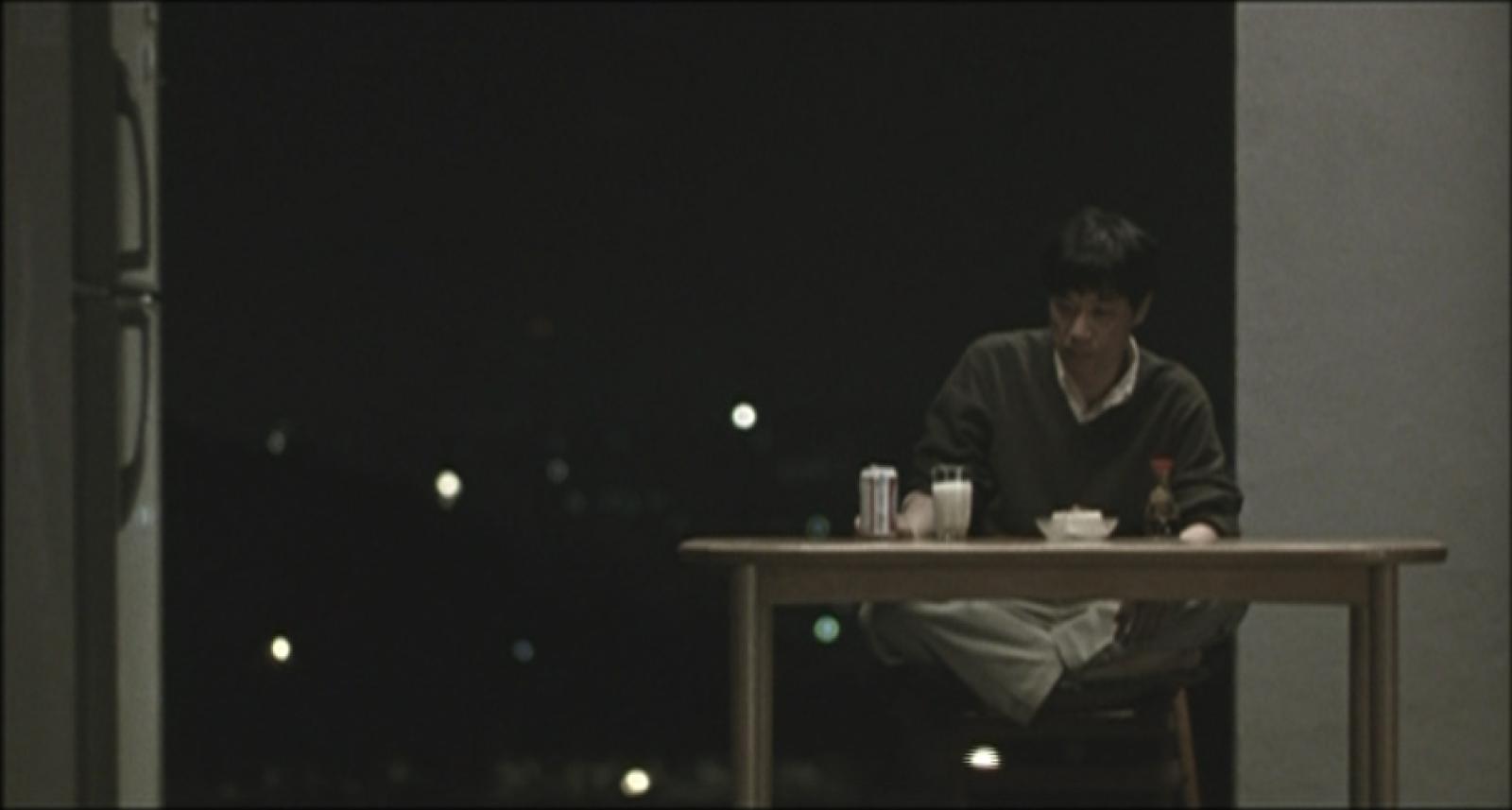 Film Review: Tony Takitani (2004) by Jun Ichikawa