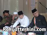 Sambut Ramadhan, Masyarakat Kolok Nan Tuo Gelar Tabliq Akbar