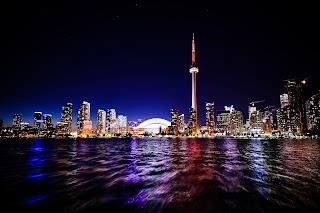 Image of Toronto