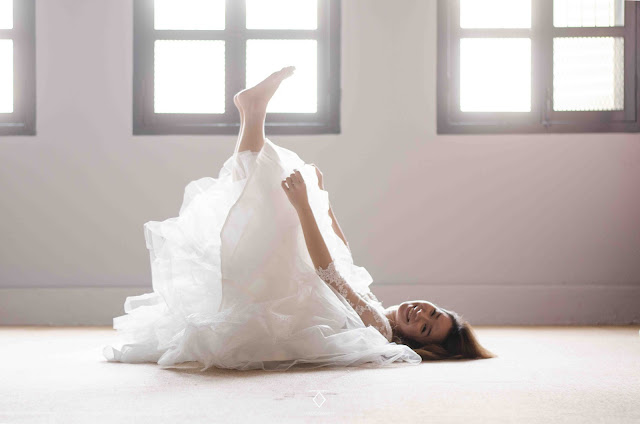 Rental Wedding Dress 84 Spectacular The wedding dresses that