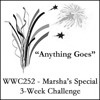 https://watercoolerchallenges.blogspot.com/2019/12/wwc252-marshas-special-3-week-anything.html