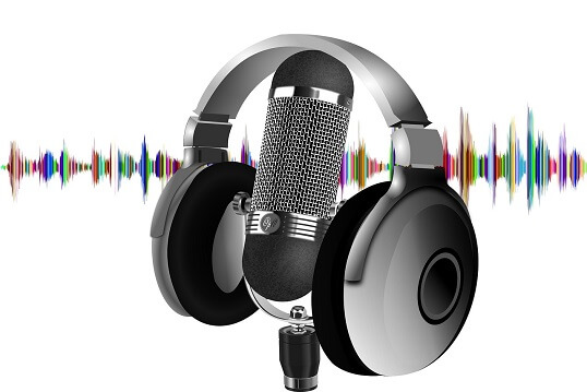 best podcast hosting platforms