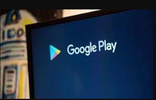 perbedaan android tv dan smart tv