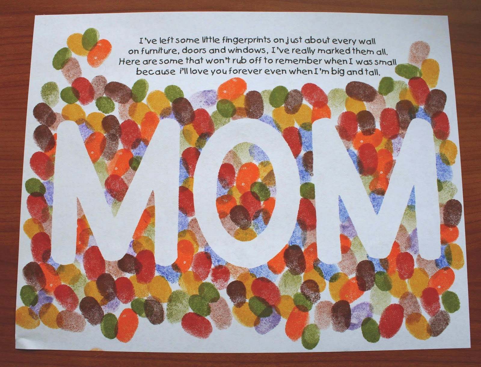 Classroom Freebies Mother S Day Keepsake Writing Prompt