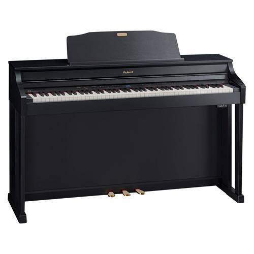 Giá Cửa Đàn Piano điện Roland HP 506 Hôm Nay