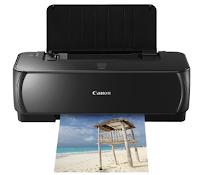 Canon Pixma iP1800 Treiber Download