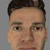Ederson Fifa 20 to 16 face