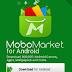 MoboMarket (Phiên bản Android) 4.0.5.9