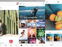 Download Instagram For Android Terbaru Fitur Sangat Lengkap