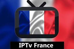 Download Latest IPTV FRANCE M3U List 2020 Updated