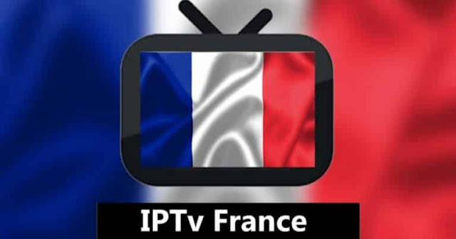 Download Latest IPTV FRANCE M3U List 2020 Updated