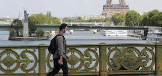 مجلس الشيوخ الفرنسي يدعو الحكومة للاعتراف باستقلال ناغورني قره باغ