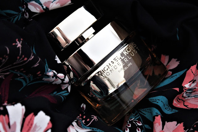 wonderlust sublime michael kors avis, parfum wonderlust sublime michael kors, parfum wonderlust sublime avis, wonderlust michael kors, michael kors perfumes, nouveau parfum michael kors, wonderlust perfume, parfum féminin, blog parfum, perfumes, perfume blog, parfums