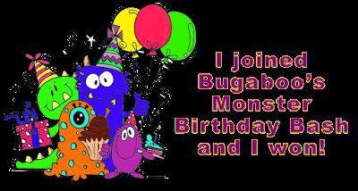 http://catchthebugblog.blogspot.com/2019/01/winners-of-our-monster-birthday-bash.html
