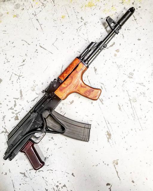 M13-Industries-AIMS-74-Clone