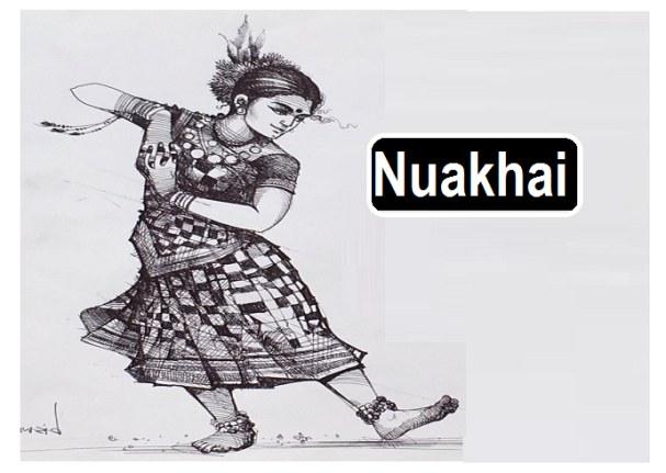 nuakhai-festival