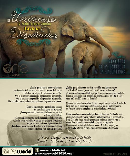 folletos-para-evangelismo