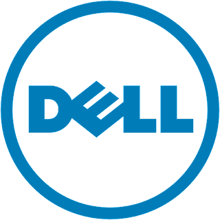 Avanços da Dell Technologies em Software-Defined Networking com soluções co-desenvolvidas pela Dell EMC e VMware