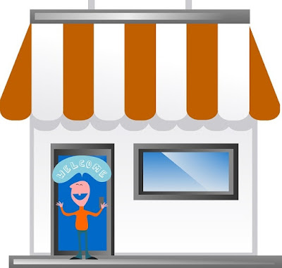 4-key-trends-entrepreneurs-need-to-pay-attention-to-retail-2021
