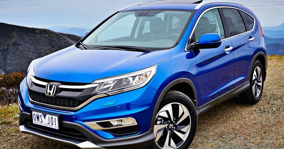 2017 honda cr v specs auto honda rumors. Black Bedroom Furniture Sets. Home Design Ideas