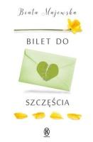 https://publicat.pl/ksiaznica/oferta/literatura-wspolczesna/bilet-do-szczescia