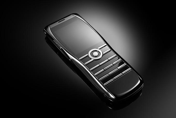 Xor Detaylı Telefon İncelemesi