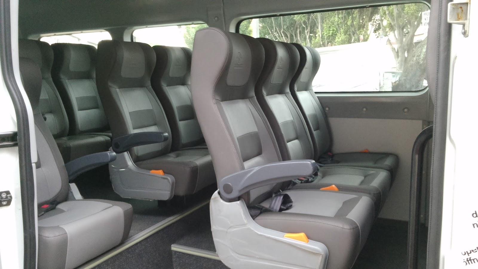 Fabriherrajes y tapiceria sillas para buses y busetas - Espuma para tapizar sillas ...