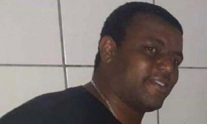 Cabo da PM é morto a tiros em Porto Seguro