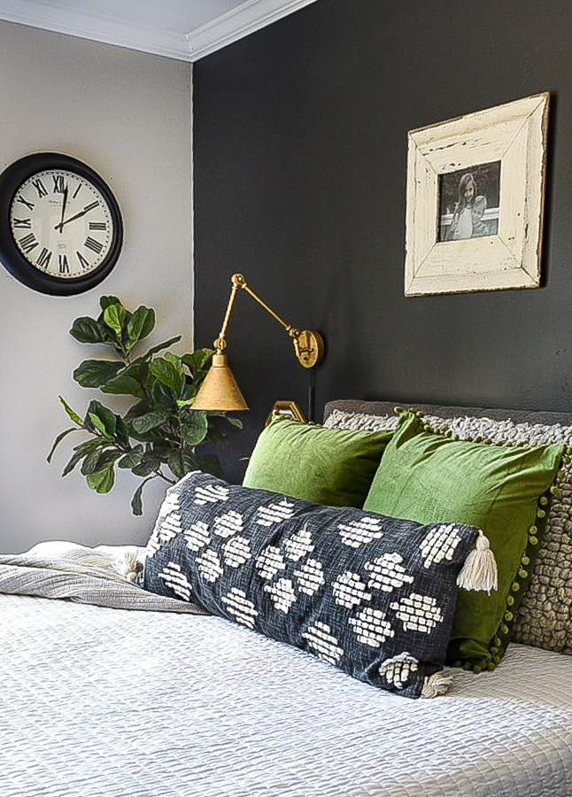 Budget-friendly ways to update your bedroom for summer