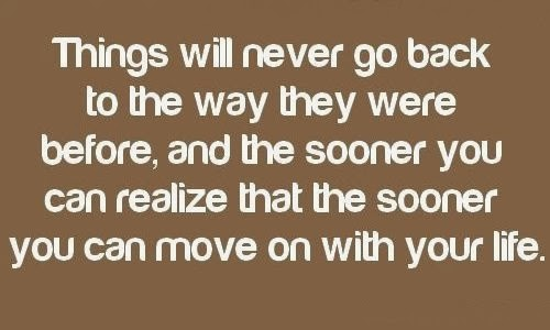 Moved On Quotes (Move On Quotes) 0084 5