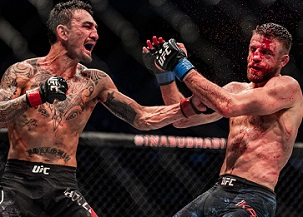 UFC, Fight Night, card, results, 2021, Fight Island,  Abu Dhabi.
