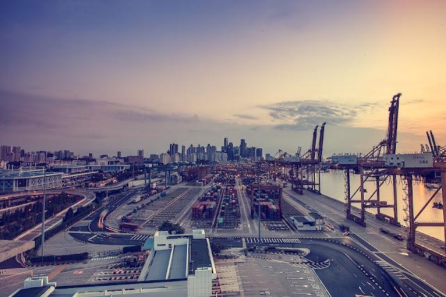 Maersk Nigeria Salary