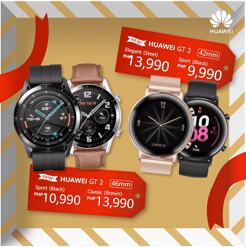 Lower starting price than the 46mm version