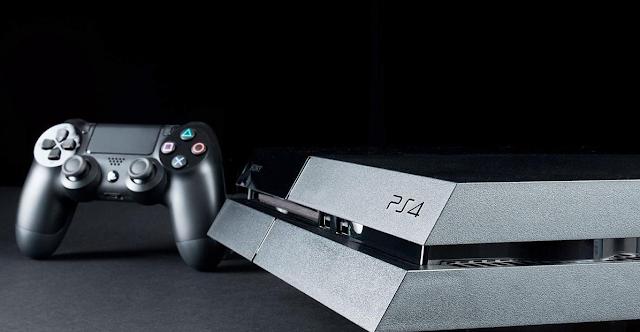 A Sony Interactive Entertainment revelou que o PlayStation 4 alcançou a marca de 53,4 milhões de unidades vendidas em todo o mundo em 1º de janeiro deste ano