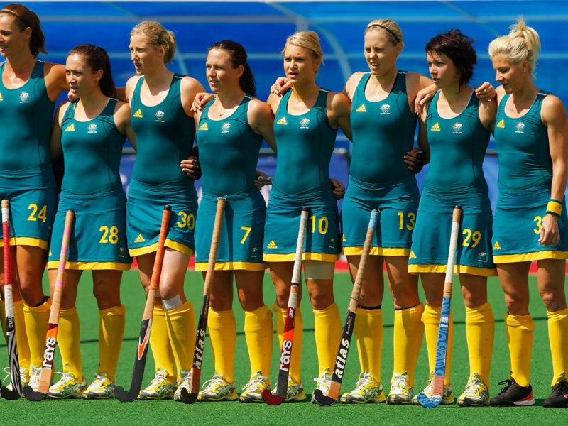 australia+team+picture%252849%2529.jpg
