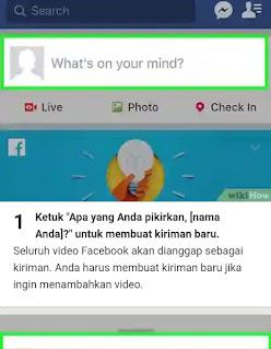 cara-upload-video-menggunakan-aplikasi-selular-facebook