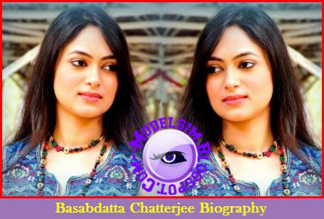 Basabdatta-Chatterjee