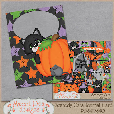 http://www.sweet-pea-designs.com/blog_freebies/SPD_Scaredy_Cats_journalcard.zip