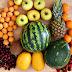 Objawy niedoborów białka w diecie. Wpływ diet białkowych na zdrowie  cz II
