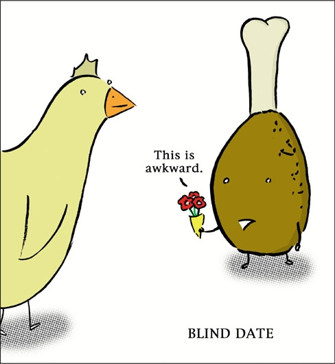 funny one liners for dating
