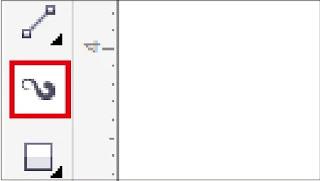 Gambar soal Desain Grafis Kelas 10